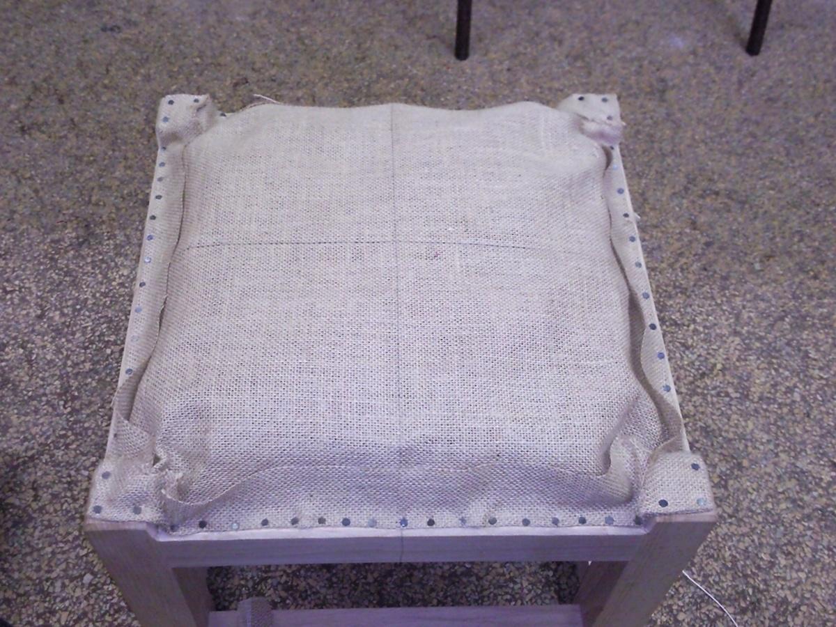les tapes de r novation michel larsonneur tapissier d corateur. Black Bedroom Furniture Sets. Home Design Ideas