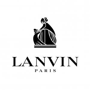 Maison Lanvin
